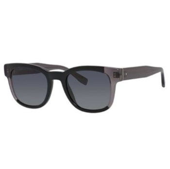 Hugo Boss BOSS 0736/S Sunglasses